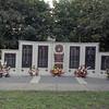 (07.31.90) Price of Freedom Monument.