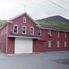 (07.31.90) Uniontown Fire Co.