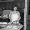 (Sept. 1982) Terefenko Cooking School.