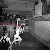 (01.15.53) Shamokin High School basketball.