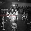 (1954) Basketball.