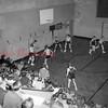 (01.15.53) Coal Township High School basketball.