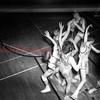 (12.24.53) Shamokin High School basketball.
