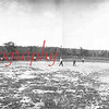 (July 26, 1911) A panoramic of Shamokin versus Danville Elks on July 26, 1911. Score 9-5. Umpires: Rhodes and Yulick. Batteries: Remond, Boughner, McAllisher and Hoffman.