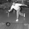 (1983) Bowlers are Steve Krehel, John Hoffman, Dale Krock and Keith Persing.