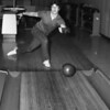(09.26.91) Scott Campbell bowling a 700 game.