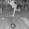 (03.17.83) Unknown bowler.