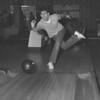 (04.25.94) Bowling at Crown Lanes are Joe Nevis, Ted Carcaodn, Frank Lebo Jr., Tom Barwick and Dan Barwick