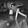 (09.26.91) Ray Shimko bowls a 700 game.