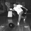 (09.26.91) Mike Santor bowling a 300 game.