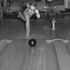 (02.06.83) Bowlers at Crown Lanes.