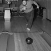 (08.21.86) Ralph Owens, who bowled a 700.