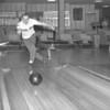 (01.08.81) Straub bowling a 700 game.