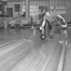 (01.10.81) Tom Anzulevich bowling a 700 game.