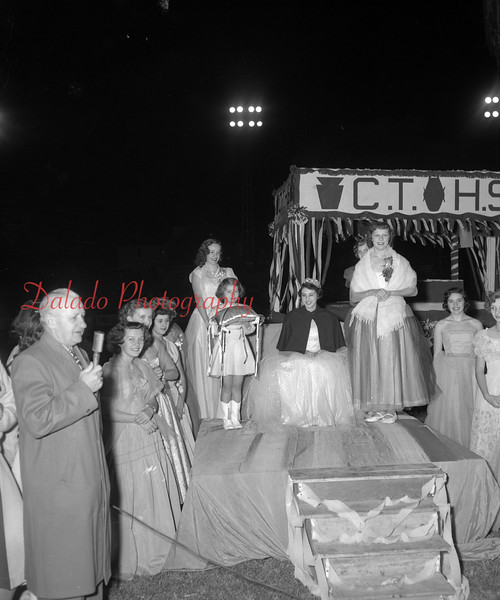 (November 1958)