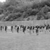 (1959) Coal Township football.