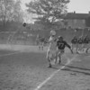(1958) Coal Township football.
