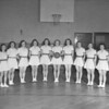 (1947) Coal Township High School.