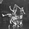 (March 1960) Coal Township versus Nanticok