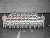 (10.09.1953) Coal Township High School football.