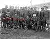 (11.12.53) Coal Township High School football after defeating Kulpmont 45 to 0.