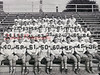 (1954) Coal Township High School Football Team.