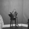 (1958) Coal Bucket.