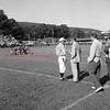 (09.20.1953) Shamokin football at Edgewood Park.