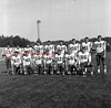 (Aug. 1968) Mount Carmel football.