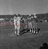(12.06.1969) Mount Carmel versus Valley View.