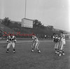 (Aug. 1970) Shamokin football.