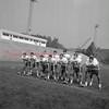 (Aug. 1971) Mount Carmel football.