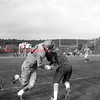(1962) Mt. Carmel Catholic vs Marian.