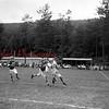 (1962) Football.