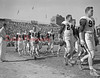 (10.05.1952) Looks to be a college or NFL game.