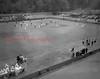 (10.27.1962) Football game.