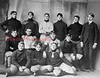 Unknown football group.