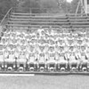(1961) Football.