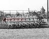 (09.05.57) Kulpmont Wildcats football team are, front row, from left, John Zigarski, Bob Witowski, Tony Mirarchi, Joseph Cesari, Bob Daniels, Frank Sheptock, Bob Bressi and Carmen Fiero; second, Joe Olear, Len Semick, N. Kuzman, Bob Donoleski, Al Politza, Pete Milewski, John Bednarshick, Leo Pollock and Wayne Kaminsky; third, Jack Rosetto, Marty Zarkoski, Jack Lazarski, Joe Fernados, Philip DeOrio, Pete Perprinski, Tony Andreivlewski, Joe Valania, Dennis Klock and Jim Greco.