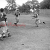 (1955) Football at Kulpmont.