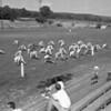 (1959) Kulpmont football.