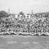 (09.13.53) Mount Carmel Catholic football.