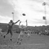 (1960) Mount Carmel football.