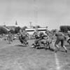 (1959) Mount Carmel football.