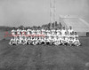 (09.11.58) Mount Carmel High School football are, front row, George Mickalitis, Robert DiRenzo, Roger Williams, Frank Menapace, John Slotterback, Tom Pryzbelski, Jim Darrup, Jim Beierschmitt, Fred Hynoski, Roy Mosella, Rich Profit and Jobe Snyder; second, Bruce Habowski, Robert Horoschok, Dennis Wydra, William Rockwell, Persing Markle, Jerry Scisly, Richard Morris, Robert Royer, Jim Trione, Steve Bolick, Tom Bonso, Leo Guarna and Tom Kulick; third, Joe Menepace, Bob Miskell, Richard Kautier, William Repto, Norm Bonso, Stan Olsheski, Joe Stabins, Joe Rupinski, Joe Milon and Charles Greco.