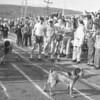 (1959) Mount Carmel track.