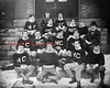 Mt. Carmel football, unknown year.