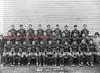 (1933) Mount Carmel Township football team.
