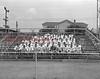 MCHSfootball9557- (09.05.57) Mount Carmel High School football team. Pictured are, front row, from left, B. Donkochick, J. Polomski, G.Martetelli, G. Malinoksi, R. Washileski, K. Stibitz, D. Revak, C. Gilotti, J. Lawrence, C. Scicchitano and J. Werkoski; second, R. Williams, Ro. Masella, F. Menapace, G. Beierschmitt, F. Hynoski, J. Snyder, P. Darrup, J. Yurkiewicz, P. Markel and D. Malick; third, R. Royer, J. Deromodi, R. Morris, J. Gudonis, J. Przybyeski, R. Zablotny, J. Trione, R. Profit, R. York, J. Scisly and J. Allen; fourth, R. Miskel, J. Milon, E. Kaminski, S. Bolick, V. Sentkoski, R. Polomski, J. Slotterback, S. Kalinoksi and R. Horoschak; fifth, J. Menapace, R. Kautter, W. Rockwell, G. Mikalitus, J. Bonjo, A. Sassani and B. Marotelli; sixth, W. Repko, E. Kovack, B. Berano, B. Habowski, P. Zenyuk, P. Belfanti and L. Giarna; seventh, R. Jablanski, G. Chapel, J. Menapace, S. Alshefski and R. Batisto.