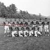 (1966) OLOL football.